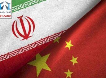 تاثیر تفاهم نامه چین بر بازار فولاد